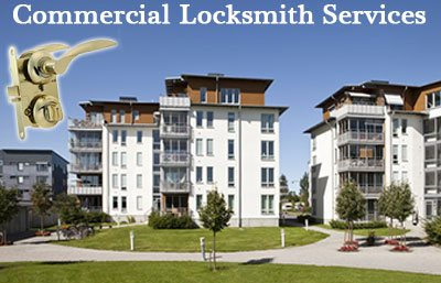 Baltimore Expert Locksmith Baltimore, MD 410-246-6581